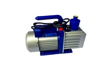 真空泵的分类及其工作原理