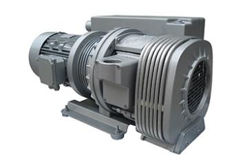 详述干式真空泵的定义与分类
