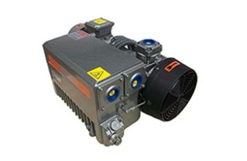 真空泵脱气可以提高钢产品质量
