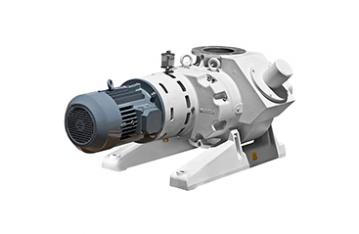 真空泵维修行业的发展具有局限性
