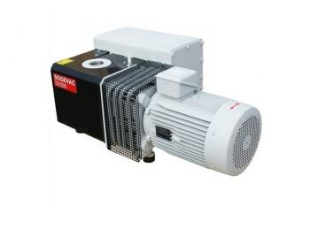 浅析影响真空泵工作效率的因素有哪些?