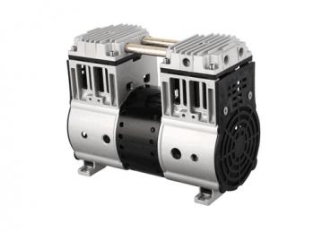 关于置办油式真空泵厂家的真空泵,有什么要考虑的