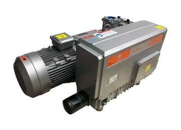 排气压力是真空泵厂家的真空泵的指标