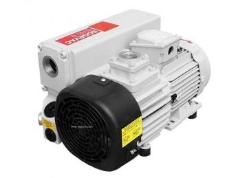 干式真空泵主要有下列几种形式