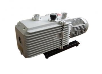 真空泵是产生和维持真空的装置