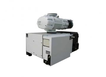 真空泵机组合应用功能
