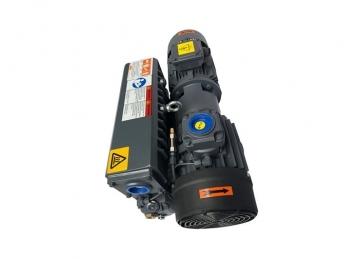 小型真空泵之真空泵选型、真空泵作用
