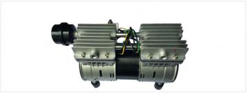 隔膜真空泵真空泵在水解酸化池加工工艺中的运用