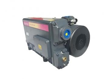 真空泵的维护保养和维护保养