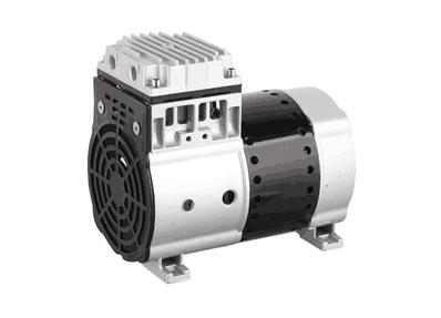 HP-300V