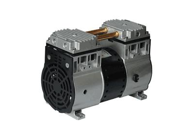 中山HP-1400V