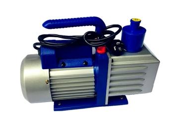 小型真空泵,微型真空泵,手提真空泵2L.4L