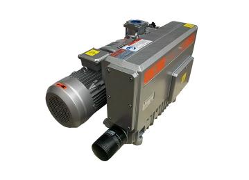 XD0160