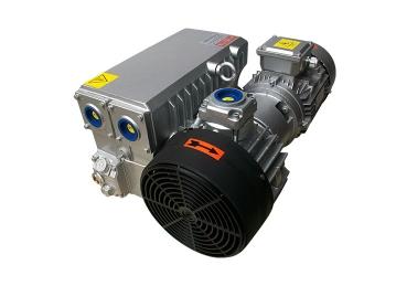 XD0063F