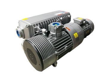 XD0302