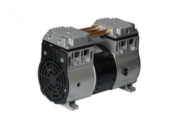 珠海HP-1400V